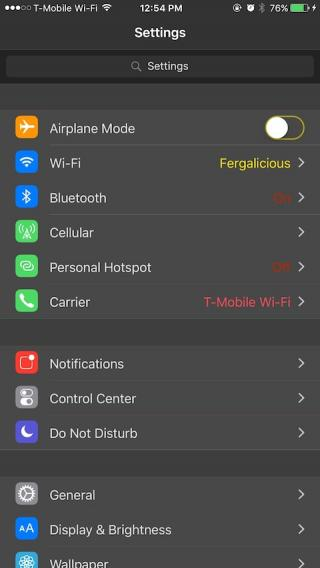 Download Eclipse 3 (iOS 9) 3.0.6-1