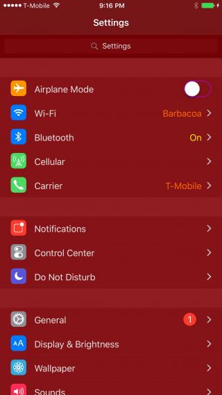 Download Eclipse 4 (iOS 10) 4.1.3-1