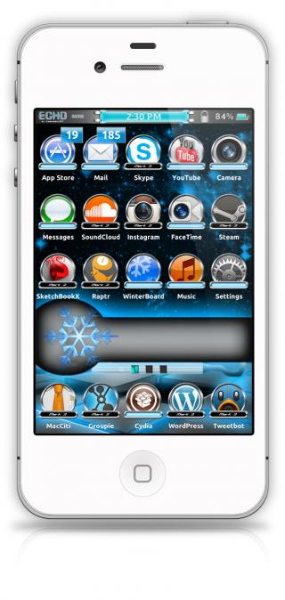 Download Ecstasy HD Pro 1.2
