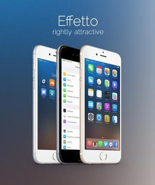 Download Effetto 2.2