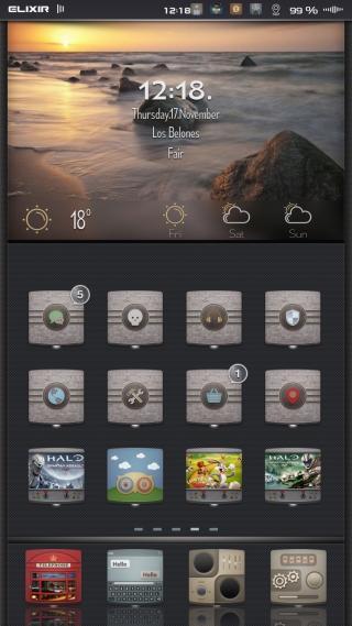 Download Elixir 1.6