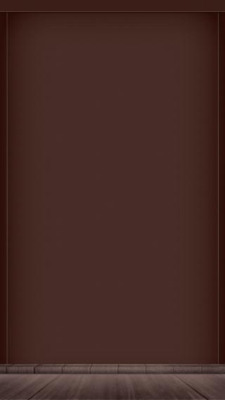 Download Elixir walls pack i5 1.0