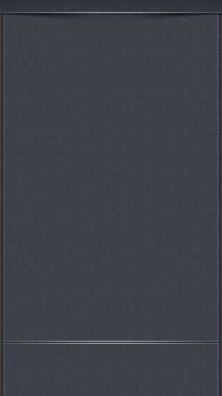 Download Elixir walls pack i6 plus 1.0