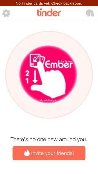 Download Ember 1.1-6