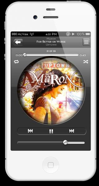 Download Emperio Rises HD 1.6