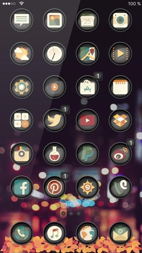 Download Empire iOS10 1.0