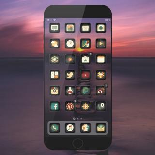 Download Empire iOS9 1.1.2