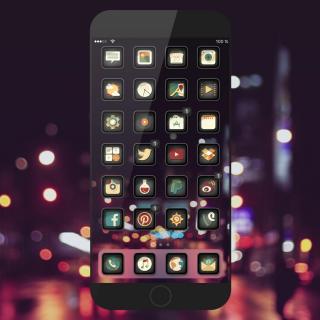 Download Empire iOS9 iPadPro fix 1.0