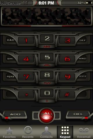 Download En4ceR Alt Dialer 1.0