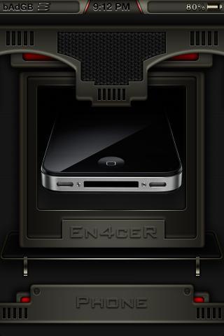 Download En4ceR SD 1.0