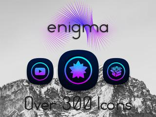 Download Enigma 1.1