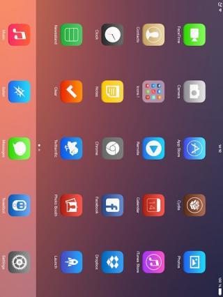 Download Enkelt Neue for iPad 1.3.1
