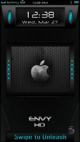 Download EnVy i5 1.0