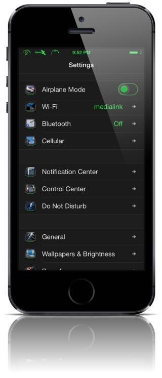 Download EnVy ReMix 7 1.0