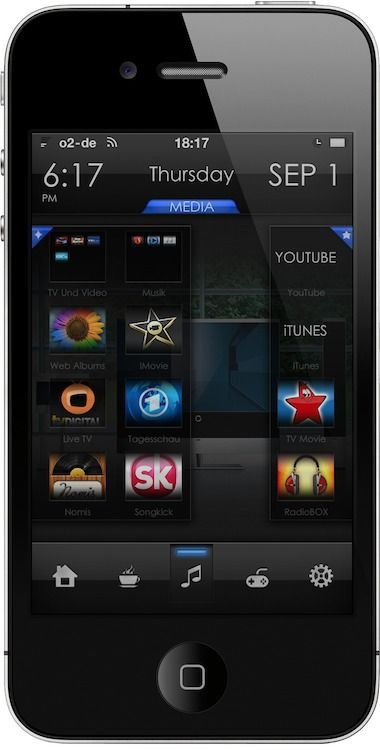 Download equiX 1.4