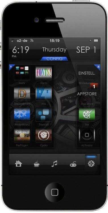 Download equiX 1.4