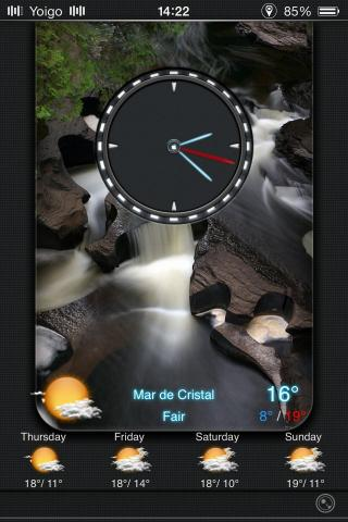 Download Era LS touch widget i4 & 4s ios7 1.0