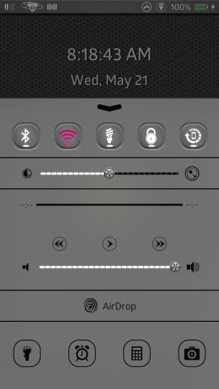 Download Era pink cccontrols ios7 1.0