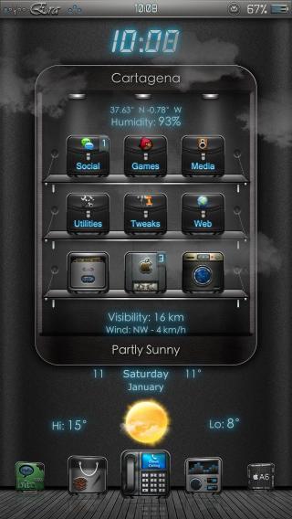Download Era SB simple UniAW i55s ios7 1.1