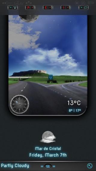 Download Era TouchBar ios7 1.0