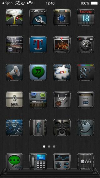 Download Era Walls i5/5s ios7 1.2