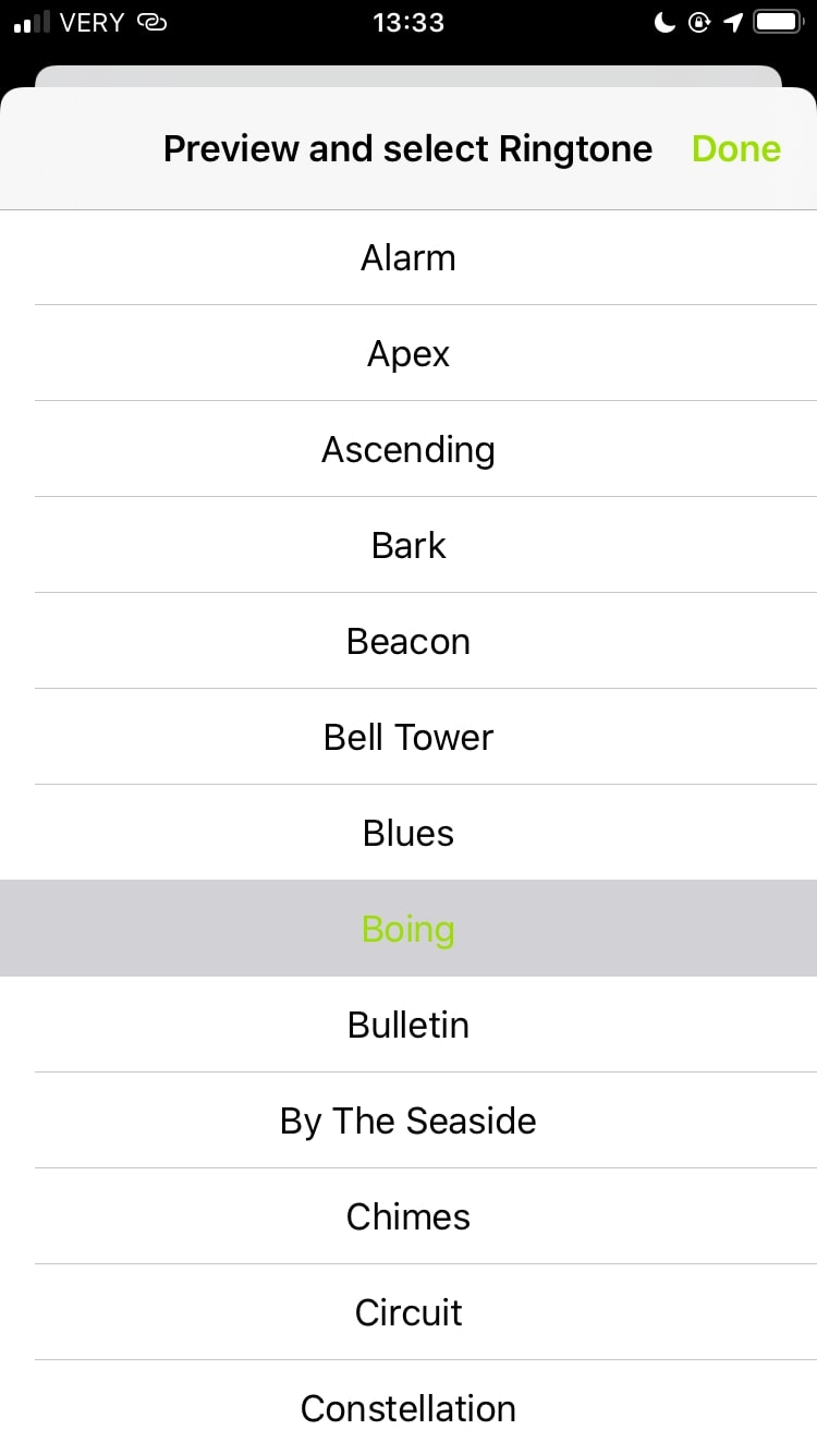 Download Escape 1.8