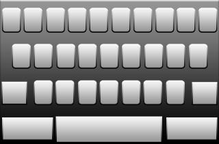 Download Esper Color Keyboard iPhone 1.0