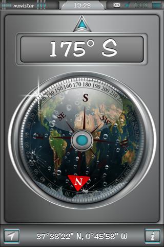 Download EternalSerenity HD 1.0
