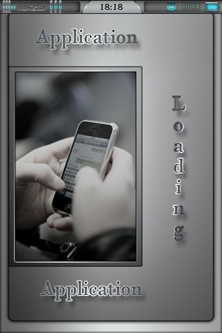 Download EternalSerenity HD SBSettings 1.0
