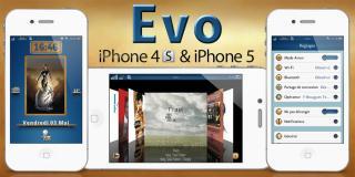 Download Evo 1.4