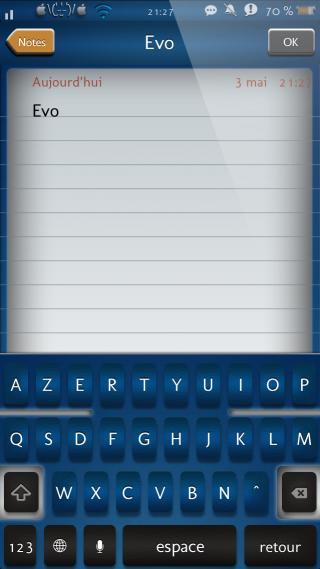 Download Evo Fonts 1.0