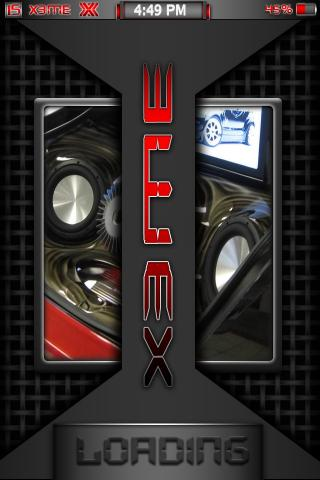 Download Ex3mely HD 1.0
