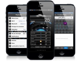 Download Eyup HD i5 1.1