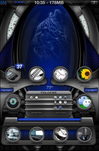 Download EZ4U2NV i4 1.0