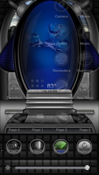Download EZ4U2NV i5 Auxo Toggles 1.0