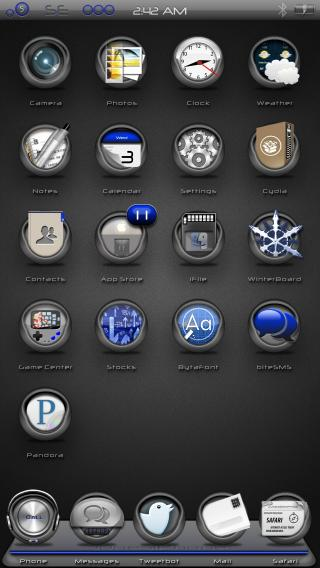 Download EZ4U2NV i5 SE 1.1