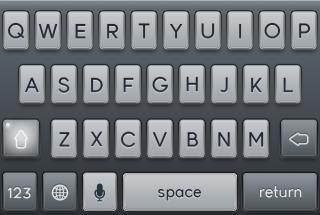 Download Ezra2 ColorKeyboard 1.3