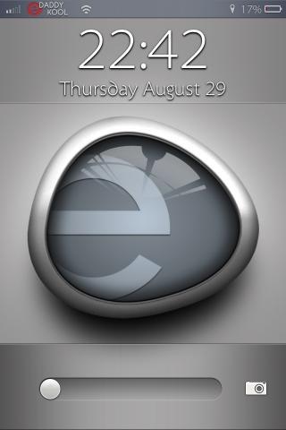 Download Ezra2 LS User Pic i4 1.0