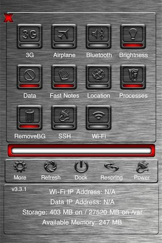 Download F4Rbidden HD 1.0
