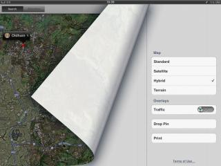 Download Faith iPad3 1.4