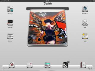 Download Faith iPad SS SB 1.0