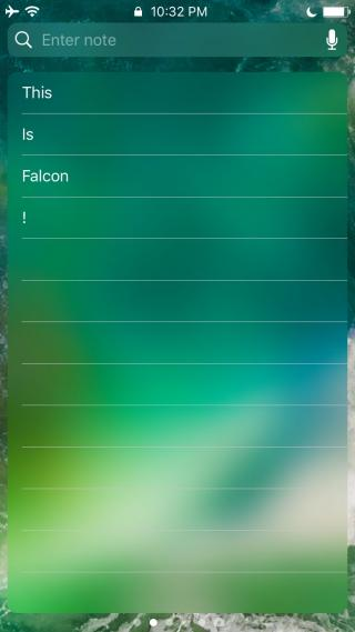 Download Falcon 1.0