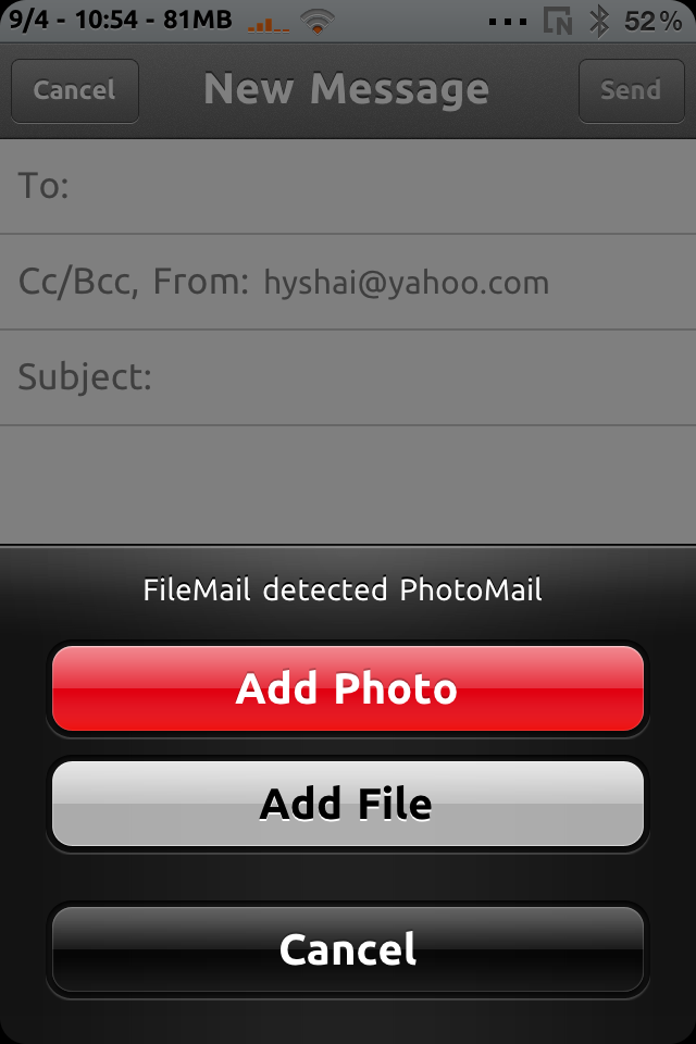 Download FileMail 0.0.1-104-1