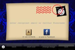 Download Fingergram 1.2