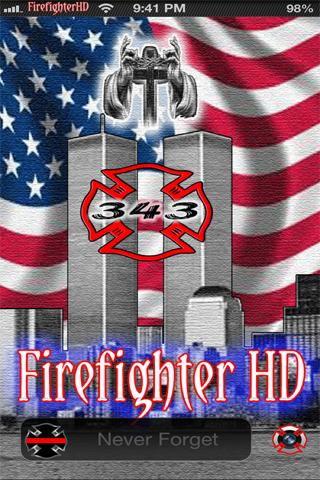 Download Firefighter HD i5 1.0