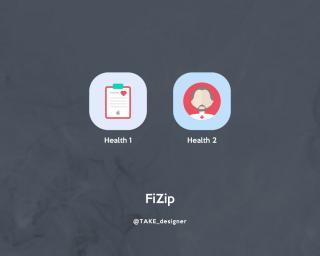 Download FiZiP 1.0