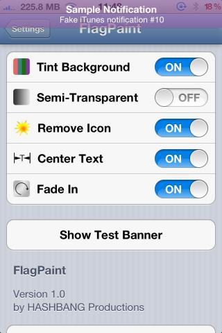 Download FlagPaint 1.1.1-1