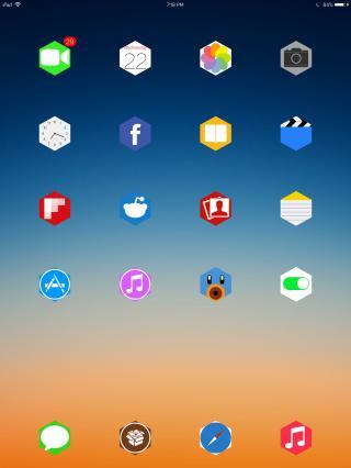 Download Flat7Pro 1.0.2