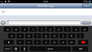 Download FlatIcons ColorKeyboard 1.5