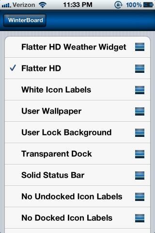 Download Flatter HD 2.0